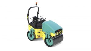 ARX40-2 Light Tandem Vibrating Roller
