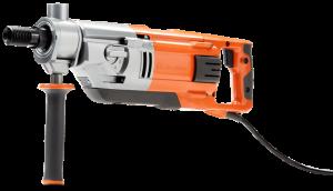 DM220 Handheld Drill Motor