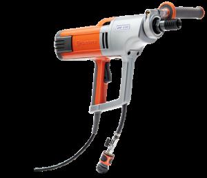 DM230 Handheld Drill Motor