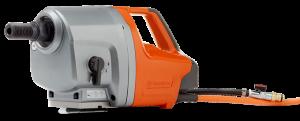 DM650HF High Frequency Drill Motor