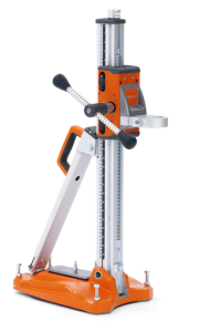 DS150 Drill Stand