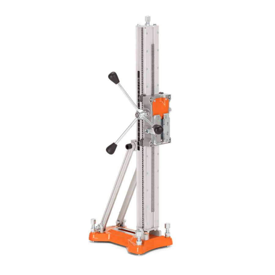 DS500 Drill Stand