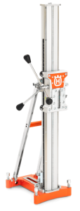 DS900 Drill Stand