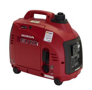 1000W Honda Inverter Generator