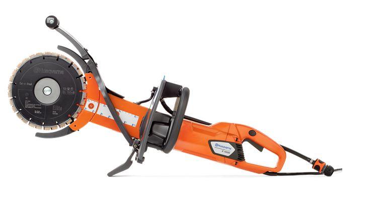 K4000 Cut-n-Break