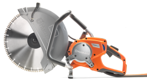 K 6500 Power Cutter – High Frequency