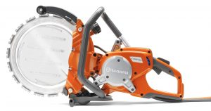 K 6500 14″ High Frequency Ring Saw