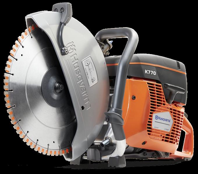 K770.14 Power Cutter