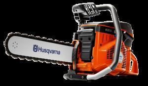 K970 Chainsaw