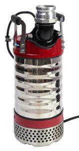 3″ Electric Submersible Pump (P322D)