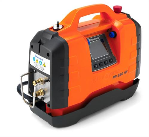 PP 220 Electric Power Pack