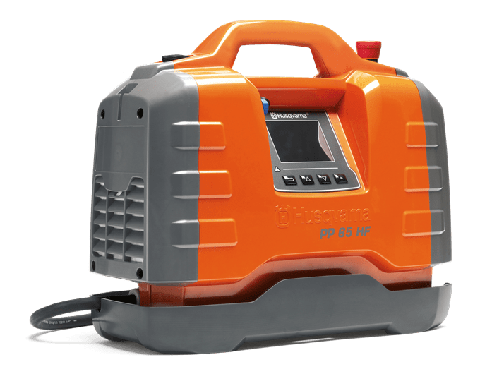 Husqvarna PP 65 Electric Power Pack