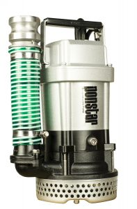 2″ Electric Submersible Pump
