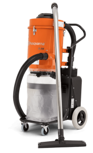 S26 Dust Collector / Vac