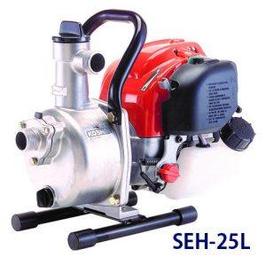 1″ Centrifugal Clean Water Pump