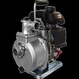 1.5″ Centrifugal Clean Water Pump