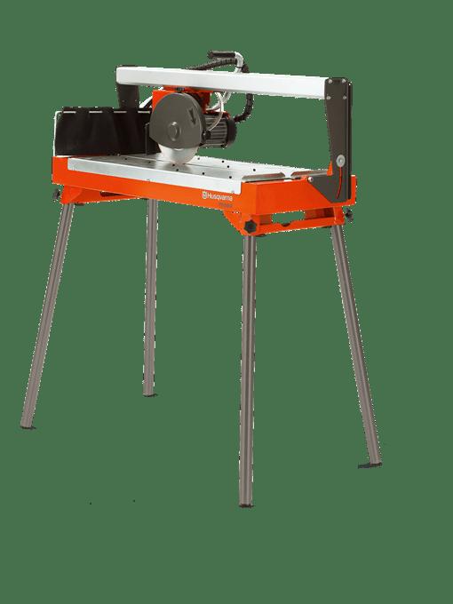 TS66R Tile Saw