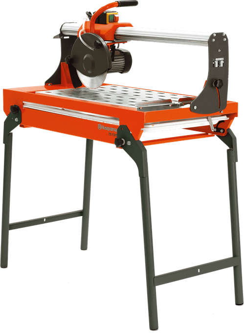 TS73R Tile Saw