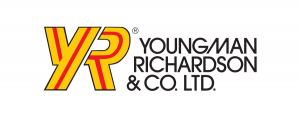 Youngman Richardson & Co. Ltd. Operating at Covid-19 Alert Level 2 or 3