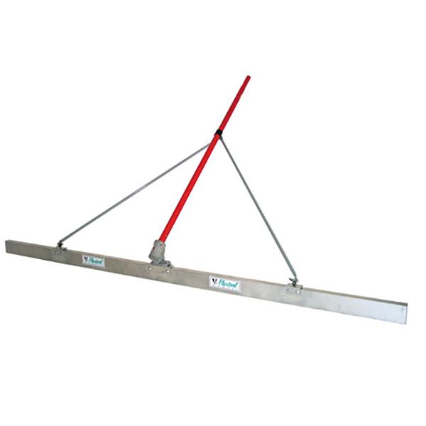 Flextool Flat Floor Tools