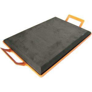 Flextool Kneeling Board