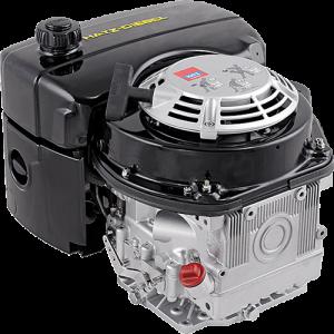 1B50V – Single Cylinder Engine