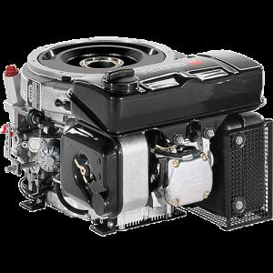 1D90V – Single Cylinder Engine