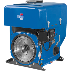2L41C EPA – 2 Cylinder Engine
