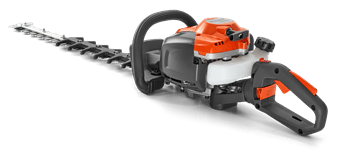 Husqvarna 322HD60 Hedge Trimmer