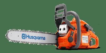 Husqvarna 440 e-series II Chainsaw