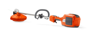 Husqvarna 520iLX Battery Powered Grass Trimmer