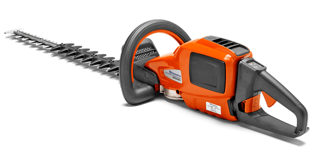 Husqvarna 520iHD60 Battery Powered Hedge Trimmer