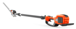 Husqvarna 520iHT4 Battery Powered Pole Hedge Trimmer