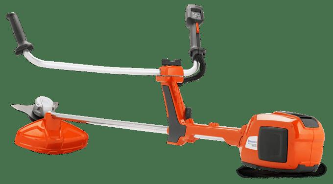 Husqvarna 520iRX Battery Powered Grass Trimmer