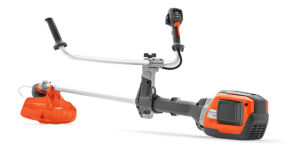 Husqvarna 520iRXT Battery Powered Brushcutter