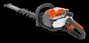 Husqvarna 522HDR60S Hedge Trimmer