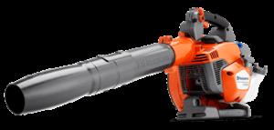 Husqvarna 525BX Blower
