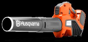 Husqvarna 525iB Battery Powered Blower