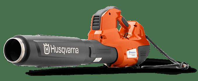 Husqvarna 530iBX Battery Powered Blower
