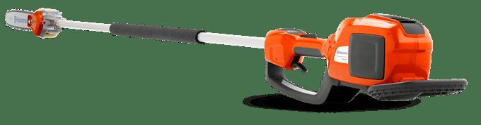 Husqvarna T530iP4 Battery Powered Pole Saw