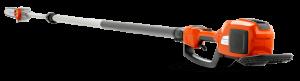 Husqvarna T530iPT5 Battery Powered Pole Saw