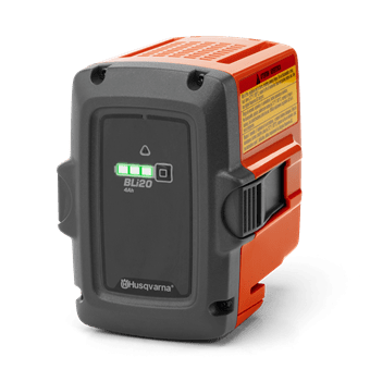 BLi20 Husqvarna Battery