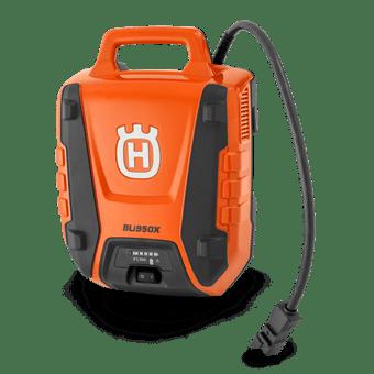 BLi950X Husqvarna Backpack Battery Module