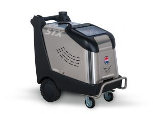 Biemmedue Industrial Dehumidifier 40L