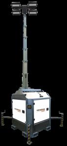 Generac VT-SOLAR Operator Manual