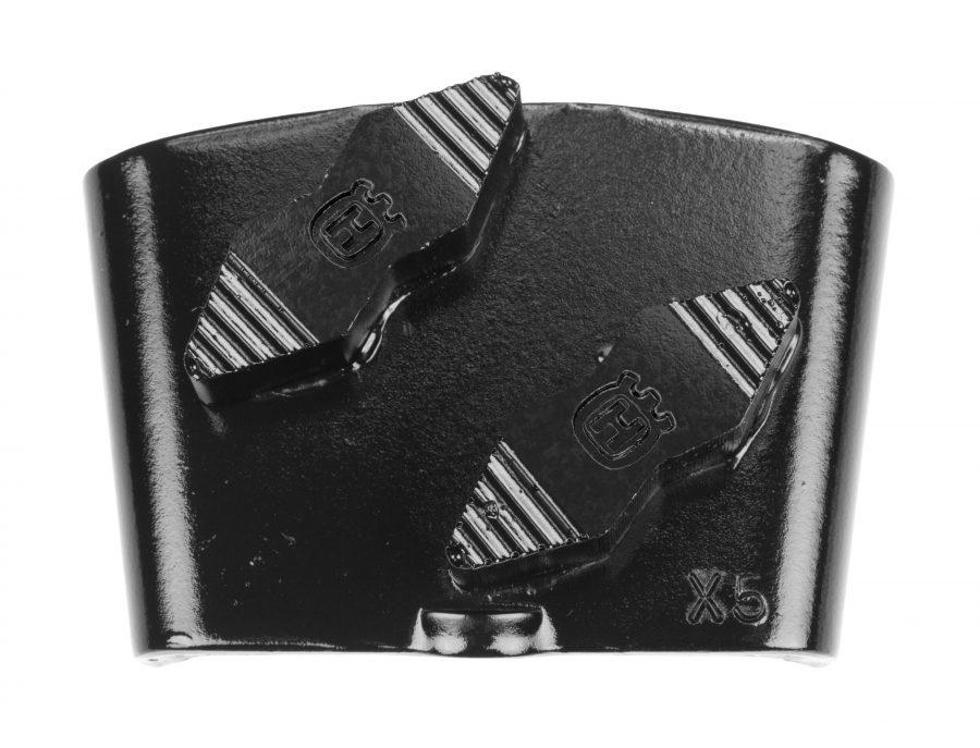HTC Diamond Tools – X Series