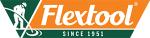 Flextool logo