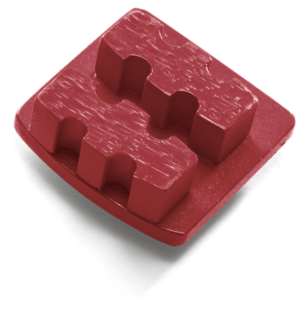 Elite-Grind G1470 Redi Lock