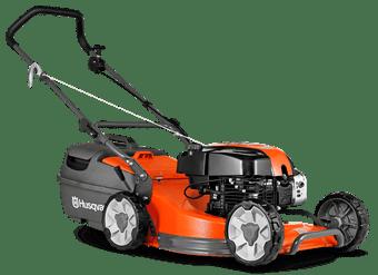 Husqvarna LC 19AP  Lawn Mower