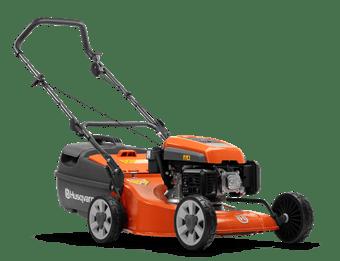 Husqvarna LC 419A  Lawn Mower